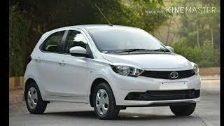 Tata tiago on road price , mileage , features