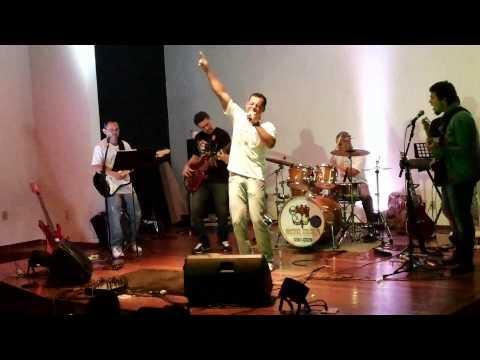 A Voz do Brasil Rock Brasília