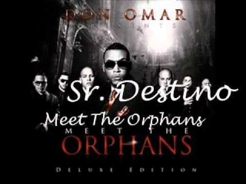 when the warriors meet orphans don