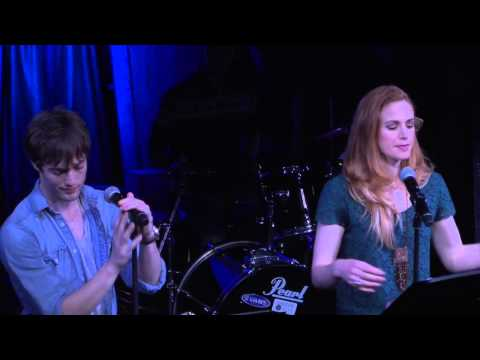 The Lightning Thief Benefit Concert Video 2
