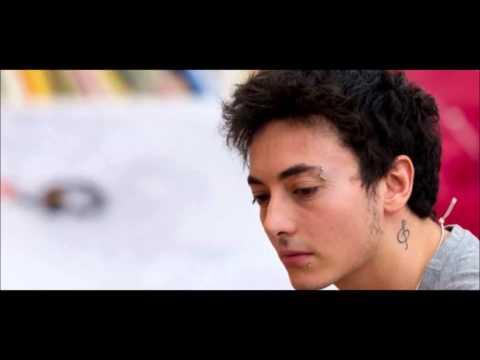 Luca Tudisca - Dialogo