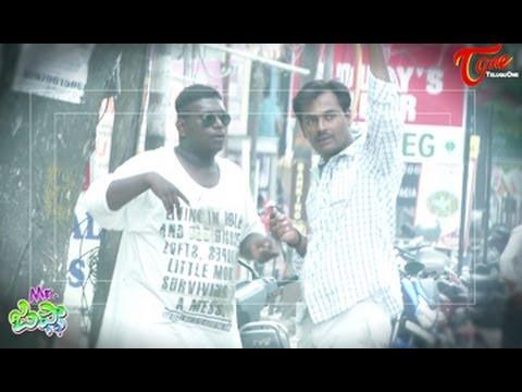 Mr Jaffa || Hidden Camera Comedy Show || Episode 03 video
