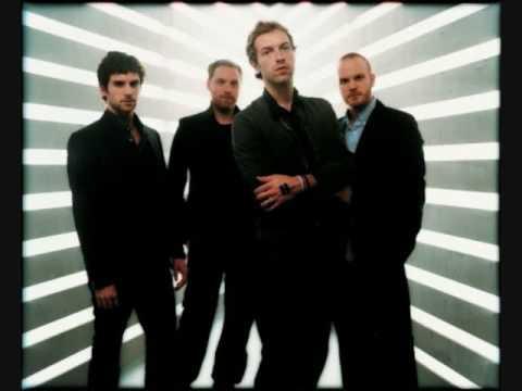 Coldplay Viva La Vida FULL ALBUM DOWNLOAD LINK