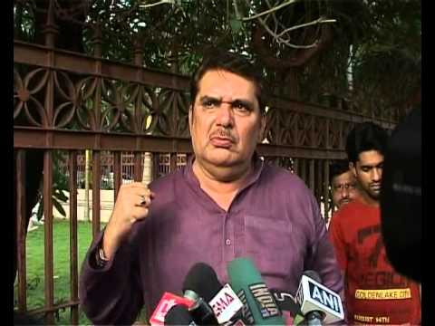 Raza Murad talks about ace cinematographer Ashok Mehta