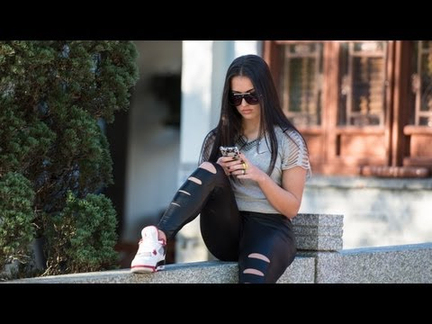Teleconverters - pros, cons & alternatives