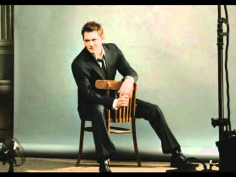 Michael Buble - Buonasera Signorina Music Videos