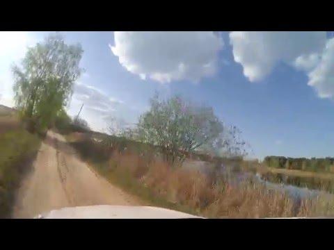 рыбалка в телешово московская область