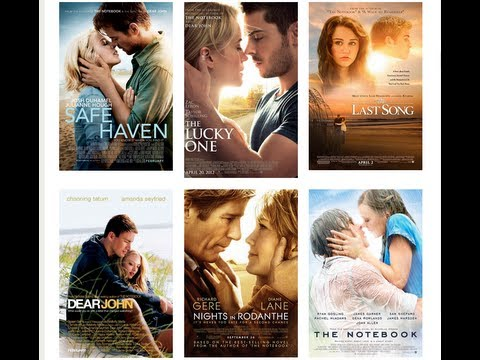 the guardian nicholas sparks book report
