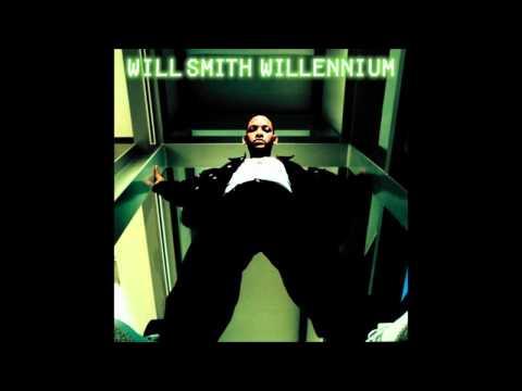 Will Smith - Uuhhh