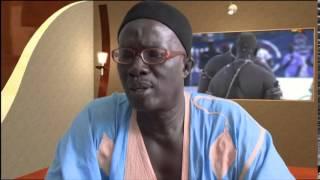 Lutte | Modou Lo / Bombardier, Un combat déséquilibré - Chronique de Birahim Ndiaye