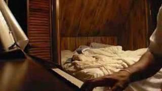 Watch Billy Joel Cross To Bear video