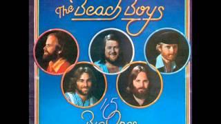 Watch Beach Boys Had To Phone Ya video