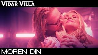 Vidar Villa - Moren Din (Official Music Video)
