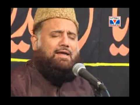 Payam e Khaliq Banam e Khalqat - Full Quality HD Naats By Al...