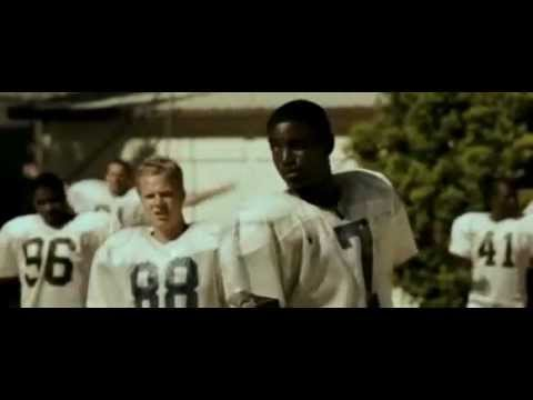 gridiron gang Anyone who has ever watched or played football knows the game teaches discipline, responsibility, teamwork and toughness lessons all young men should learn it is this theme that is behind the new inspirational true story gridiron gang the movie is based on the real-life experience of a.