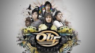 Olif - Cintailah Aku | Official Video