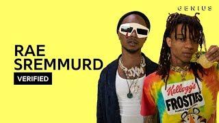 "Rae Sremmurd ""Powerglide"" Official Lyrics & Meaning | Verified"