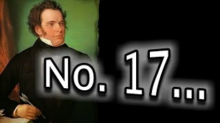The 25 Greatest Piano Pieces Ever Written [UPDATED]