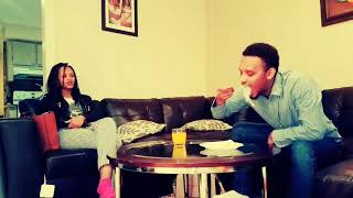 Toss new ethiopian short movie 2017 habesha funny video