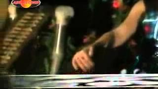 download lagu Om Sagita  Rana Duka  Eny Sagita Juli gratis