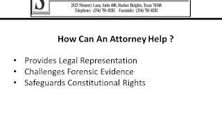 [Criminal Defense Lawyer For Drug Possession] Video