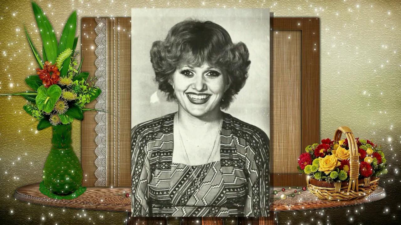 Подарок женщине руководителю на 55 летний юбилей 83