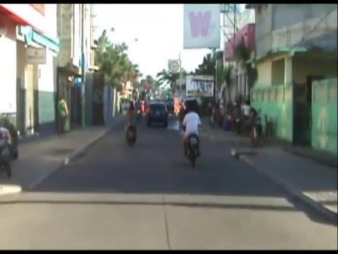 Ruta Ciudad de Guatemala hacia el  Pacifico, como llegar a Hotel Soleil Pacifico, GT