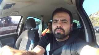 Peitinhos Playboy XVideos Papo No Caminho Da Praia Daily Vlog VideoMp4Mp3.Com