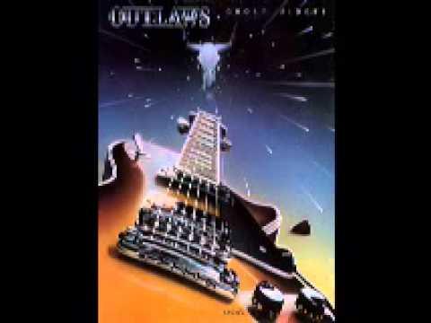 Outlaws - Wishing Wells