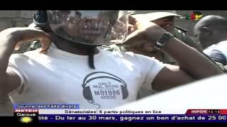 Les assassins de Mimboman Yaoundé passent aux aveux