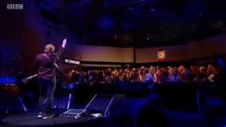 Download Lagu Ed Sheeran 1/22 Concert Gratis STAFABAND