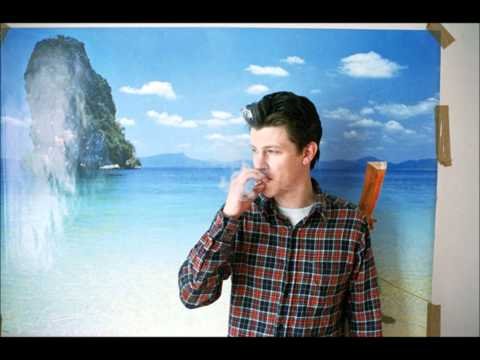 Jamie T - Sticks &#039;N&#039; Stones (Acoustic Version)