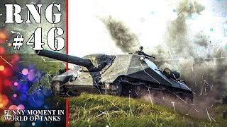 World of Tanks: RNG - Episode 46