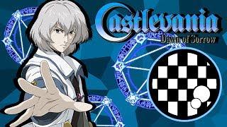 Castlevania: Dawn of Sorrow - Pikasprey
