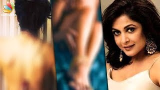 Ramya Krishnan Plays a Porn Star | Vijay Sethupathi's Super Deluxe | Hot News