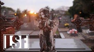 Mot - Sempre Será - Part. Inóspitto (Videoclipe Oficial)