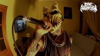 Download Lagu Dickie Allen vs Alex Terrible (Vocal Battle) Gratis STAFABAND