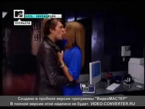russkaya-kompilyatsiya-kamshotov