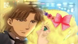 Ciegos de Amor cap 23 Albert y Candy