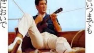 KIMI TO ITSUMADEMO -  YUZO KAYAMA (1966)