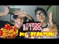 Download Lagu Jkt48 - Saikou Kayo Luar Biasa Mv Reaction   Seifukunya Itu Loh...