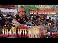 """aksi master kendang pegon """"abah wien77"""" MANTAP JIWA, SUPER PEGON INDONESIA"""