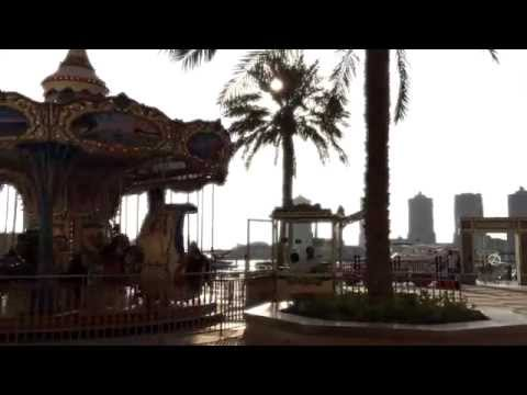 The Pearl | Qatar Tourism