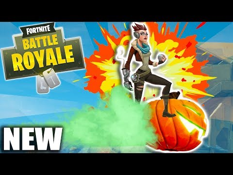HOW TO FLY IN FORTNITE! (FORTNITE FLYING SECRET GLITCH) - HOW TO ROCKET RIDE