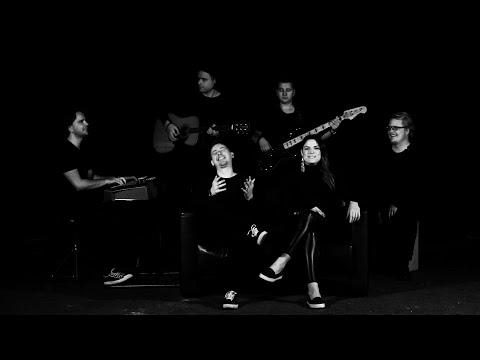 Folkbeat - Karácsony