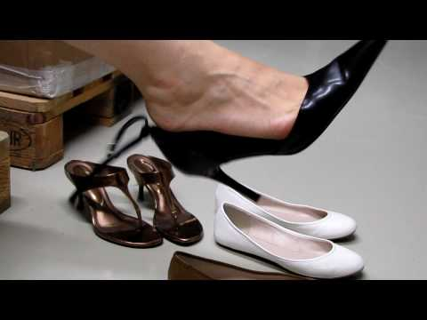 Flats Shoeplay XD | How To Make & Do Everything!