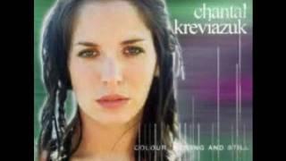 Watch Chantal Kreviazuk Before You video