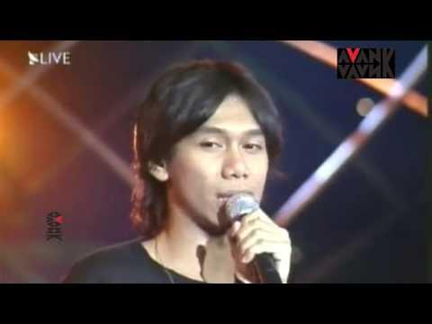 Cerita Eross Candra  kisah suram bareng Adam So7 saat mengantarkan Demo Rekaman ke Jakarta