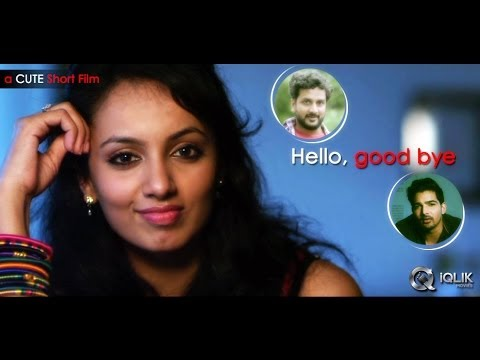 Hello Good Bye | Telugu Short Film Photos,Hello Good Bye | Telugu Short Film Images,Hello Good Bye | Telugu Short Film Pics