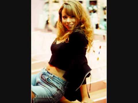 All Mariah Carey Songs... Mariah Carey Songs